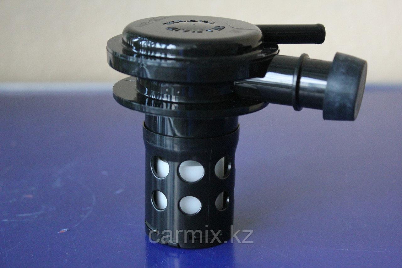 Клапан топливного бака CAMRY SZV20, MCV30, ES300