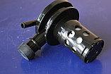 Клапан топливного бака CAMRY SZV20, MCV30, ES300, фото 2