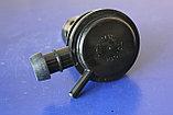 Клапан топливного бака CAMRY SZV20, MCV30, ES300, фото 3