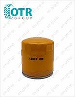Трансмиссионный фильтр JCB 581/18063