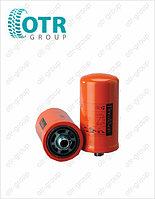 Трансмиссионный фильтр JCB 32/925905