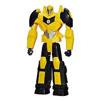 Игрушка Hasbro Трансформеры (Transformers) РОБОТЫ ПОД ПРИКРЫТИЕМ: Титаны 30 см, фото 1
