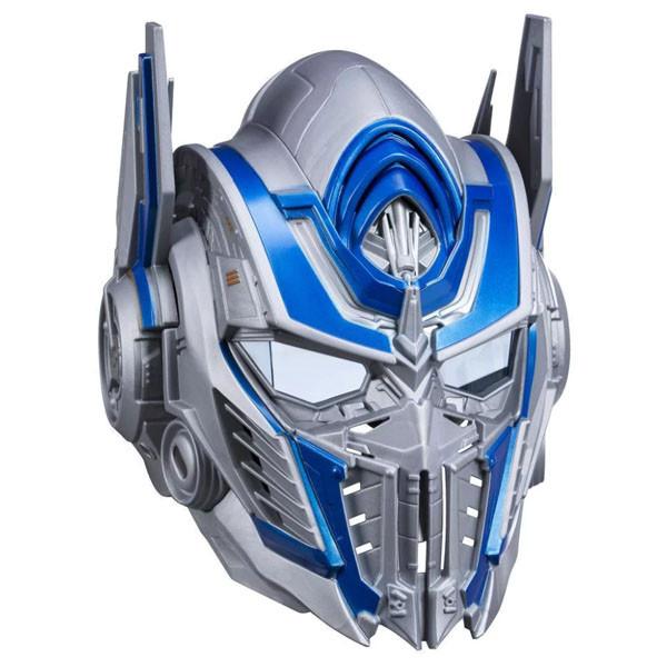 Игрушка Hasbro Трансформеры (Transformers) ТРАНСФОРМЕРЫ 5: Шлем