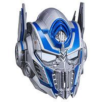 Игрушка Hasbro Трансформеры (Transformers) ТРАНСФОРМЕРЫ 5: Шлем, фото 1