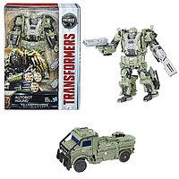 Игрушка Hasbro Трансформеры (Transformers) ТРАНСФОРМЕРЫ 5: Автобот Хаунд, фото 1