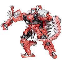Игрушка Hasbro Трансформеры (Transformers) ТРАНСФОРМЕРЫ 5: Вояджер Скон, фото 1