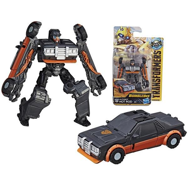 Игрушка Hasbro Трансформеры (Transformers) ЗАРЯД ЭНЕРГОНА 10 см