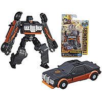 Игрушка Hasbro Трансформеры (Transformers) ЗАРЯД ЭНЕРГОНА 10 см, фото 1