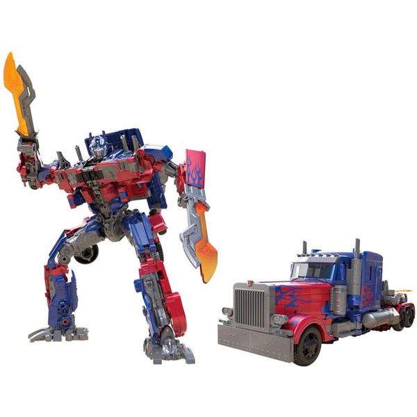 Игрушка Hasbro Трансформеры (Transformers) КОЛЛЕКЦИОННЫЙ 26 см Радар