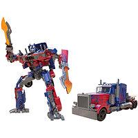 Игрушка Hasbro Трансформеры (Transformers) КОЛЛЕКЦИОННЫЙ 26 см Радар, фото 1