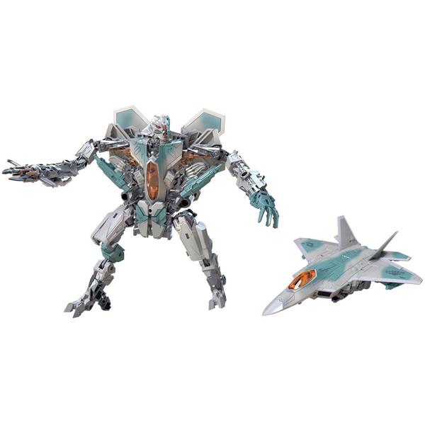 Игрушка Hasbro Трансформеры (Transformers) КОЛЛЕКЦИОННЫЙ 26 см Старскрим