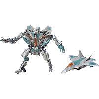 Игрушка Hasbro Трансформеры (Transformers) КОЛЛЕКЦИОННЫЙ 26 см Старскрим, фото 1