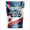 Амилопектин от GeneticLab Amylopectine 30 порций  (1000 гр)