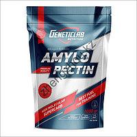 Амилопектин от GeneticLab Amylopectine 30 порций  (1000 гр), фото 1