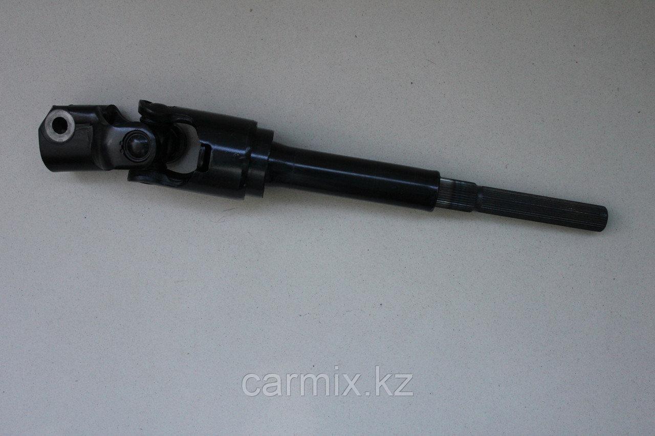 Рулевой кардан CAMRY ACV30
