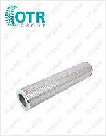 Гидравлический фильтр JCB 990/00090