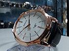 Классические часы Yazole 358, фото 10
