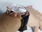 Классические часы Yazole 358, фото 6