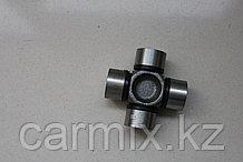Крестовина карданного вала RAV-4 ACA33, 21*53