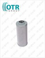 Гидравлический фильтр JCB 2611/00281