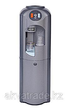 Диспенсер для воды VATTEN V401JKDG