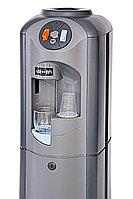 Диспенсер для воды VATTEN V401JKDG, фото 3