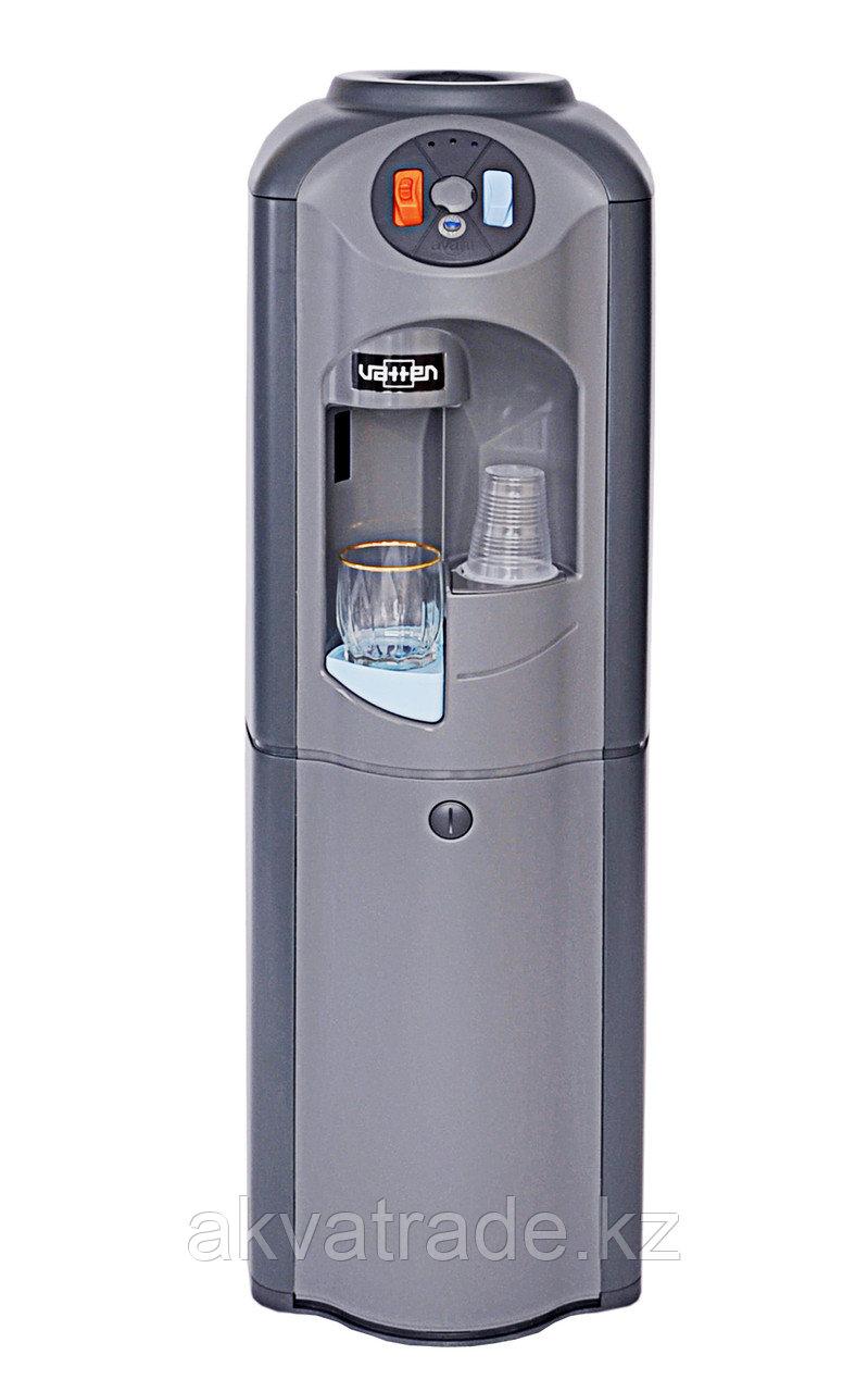 Диспенсер для воды VATTEN V401JKHDG