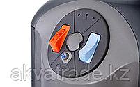 Диспенсер для воды VATTEN V401JKHDG, фото 2