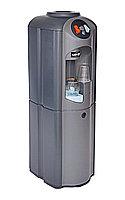 Диспенсер для воды VATTEN V401JKHDG, фото 4
