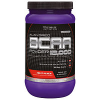 Ultimate Nutrition BCAA 12000, 457 грамм