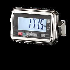 Весы низкопрофильные 4D-LM-2_AB, фото 2