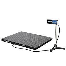 Весы платформенные 4D-PM-2_A, фото 2