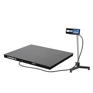 Весы платформенные 4D-PM-7_A, фото 2