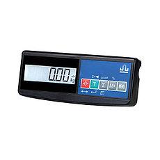 Весы платформенные 4D-PM-7-3000-A, фото 3