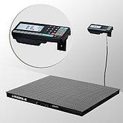 Весы платформенные 4D-PM-7_RA