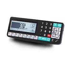 Весы платформенные 4D-PM-7_RA, фото 2