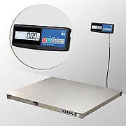 Весы платформенные  4D-P.S-2_A
