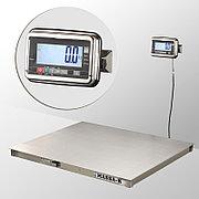 Весы платформенные 4D-P.S-3_AB