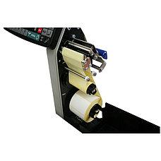 Весы платформенные с печатью этикеток 4D-P.S-3_RL, фото 2