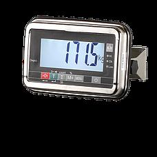 Весы врезные 4D-PMF-3_AВ, фото 2