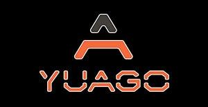 Автобоксы YUAGO (Россия)