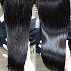 """Ботокс для волос"" , фото 6"