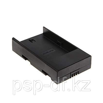 Плата для мониторов Adapter plate for Monitors Lp-E6