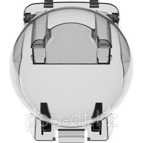 DJI Gimbal Protector for Mavic 2 Zoom