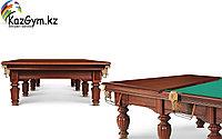 Столешница для бильярдного стола, фото 1