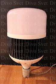 Led промышленные лампы E27/E40