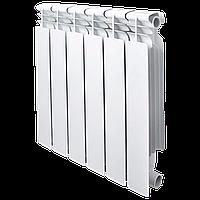 Радиатор отопления биметаллический Ogint РБС 500/100