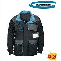 Куртка M Gross