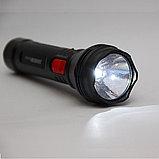 LED фонарь , фото 2