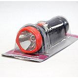 LED фонарь , фото 4